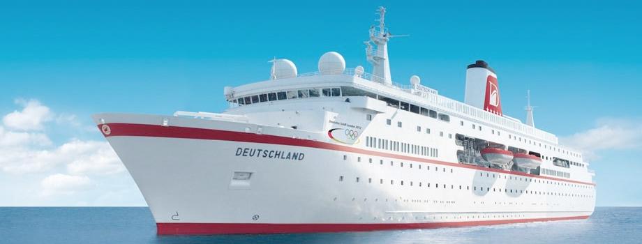 carnival cruise lines tochterunternehmen